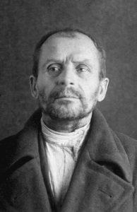 Артемов Иван Иванович (1877 — 1937)