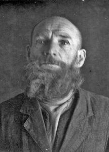 Рудаков Дмитрий Иванович (1879 — 1937)